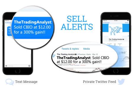 sell-alert
